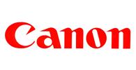 canon195x100