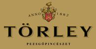 torley195x100