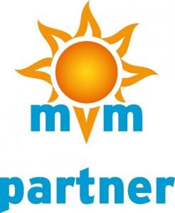 partner_logo_allo