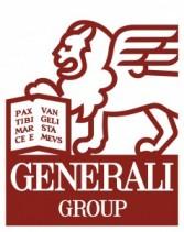 generali2-238x300