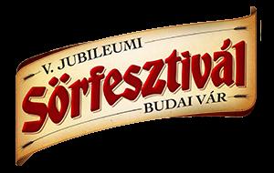 Budavári Sörfesztivál