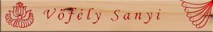 vofelysanyi banner